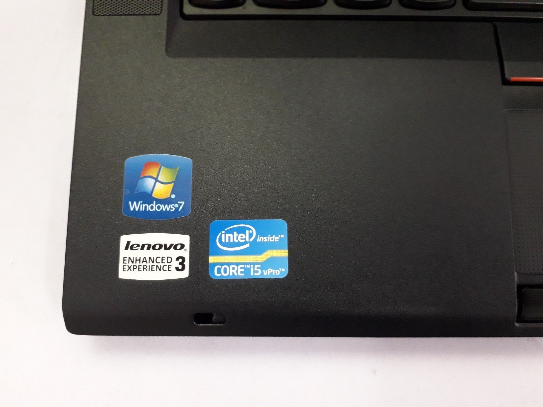 Lenovo laptop high spec i5 on Carousell