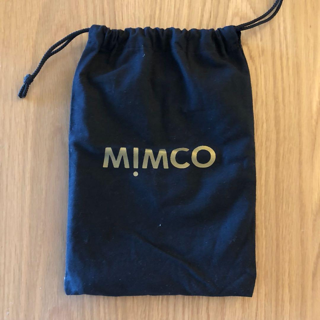 Mimco Bag Wallet
