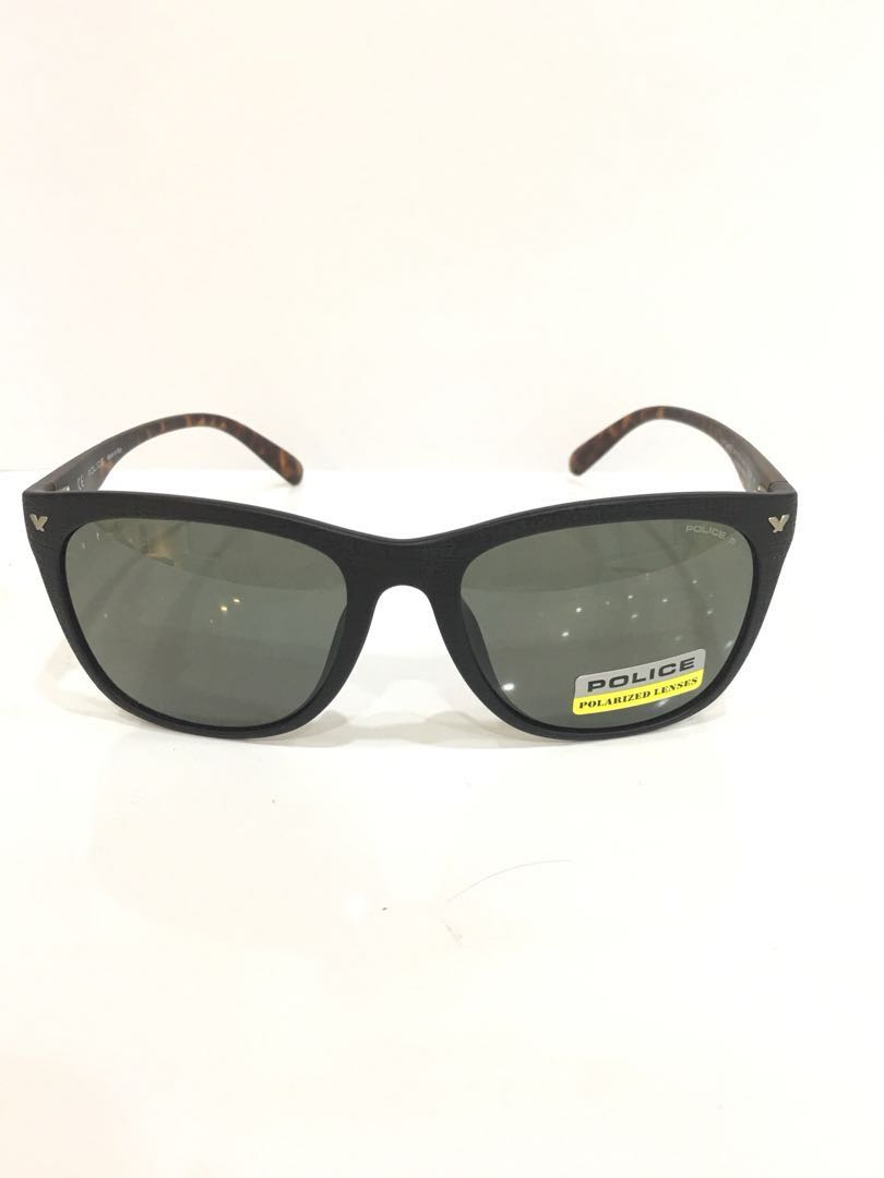 d2f4a32e0e Police Polarised Sunglasses