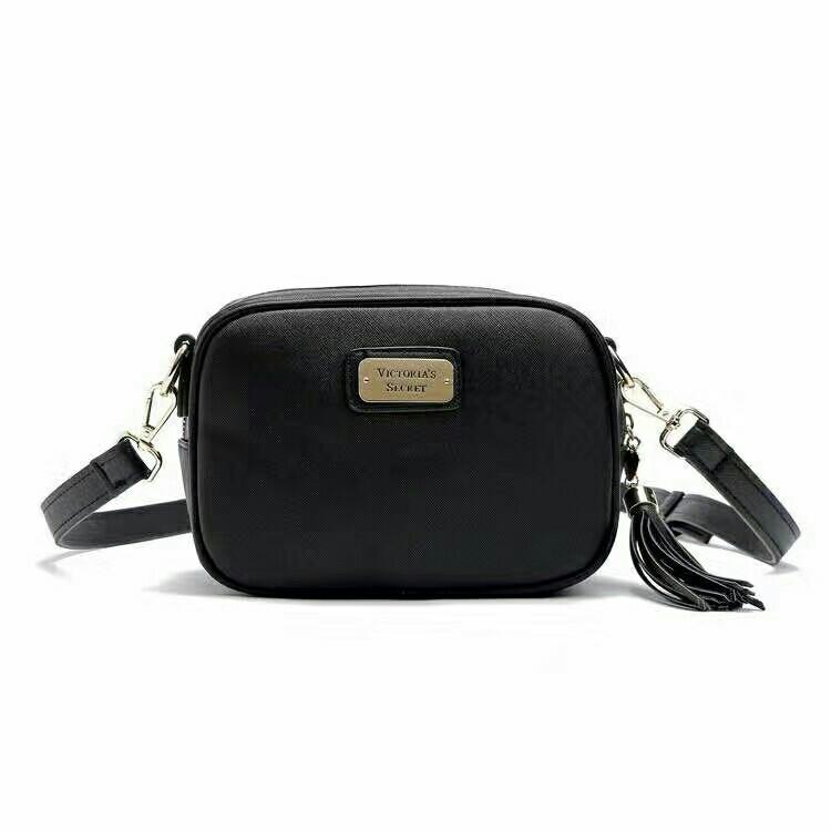 49e5769863 Home · Women s Fashion · Bags   Wallets. photo photo photo
