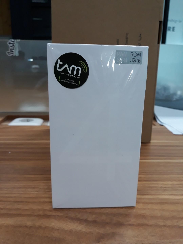 Xiaomi Redmi Note 4 Ram 3gb Rom 32gb Gold Garansi Resmi Tam Smartphone Distributor Elektronik Lainnya Di Carousell