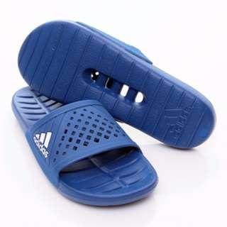 da4b413d0c87 adidas Men s Kyaso Shower  Beach Slide