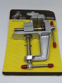 BN Bendao Tools for Sale
