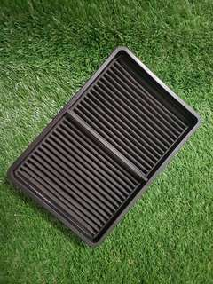 K&N Air Filter for Lancer EX