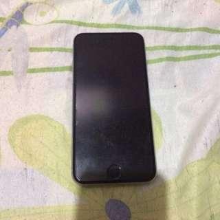 Iphone 6s Smartlock 16gb