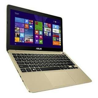 Kredit Laptop Asus A442UR i5 Gratis 1x angsuran