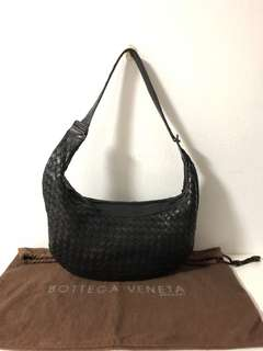 Authentic Bottega Veneta Hobo Bag