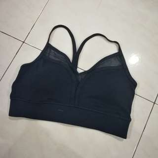 cotton on body sports bra
