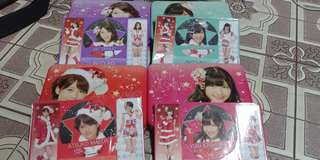 AKB48 Collectin
