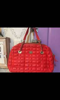 Authentic Kate Spade bag used 1X only