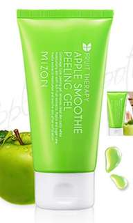 (Instock) Apple Smoothie Peeling Gel