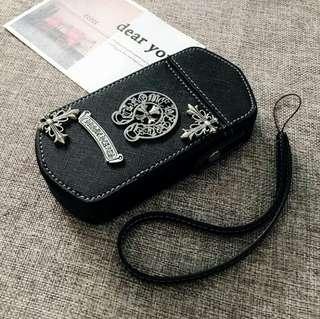 🆕 Black TR bag
