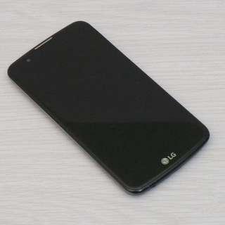 LG K10 MObile Phone