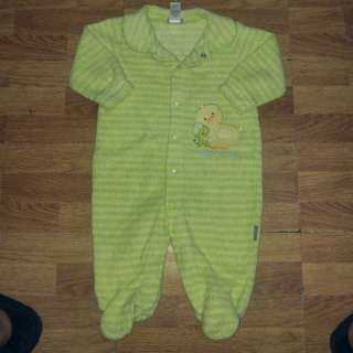Frogsuits 3-6m
