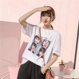 [PO]T shirt