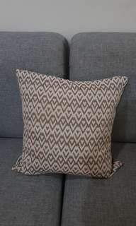 Ethnic Cushion Cover 45 x 45