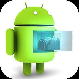 Android software services