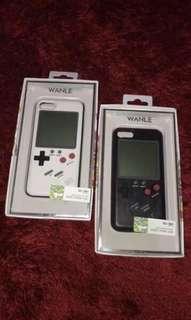 Case Iphone Tetris