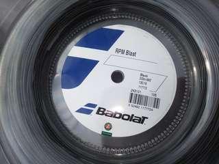 Babolat RPM Blast (Tennis Reel)