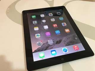 iPad 3 / 32GB (Wifi + Cellular)