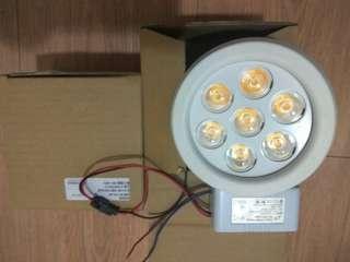 🚚 燈具,裝潢 燈具  專業商業空間照明