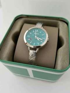 Fossil Women's Bracelet Watch From US