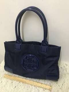 Tory Burch Ella Mini