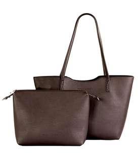 Thomas Laureti Bag