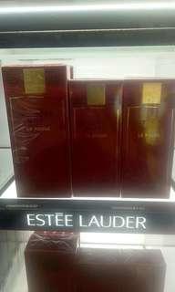 Estee lauder muse perfume 50ml