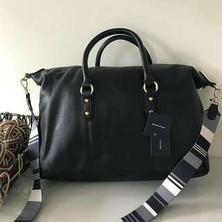 Tommy Hilfiger Bag From US