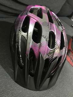 Bicycle Helmet Specialized