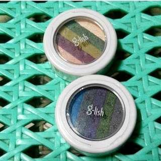 Eyeshadow Palette buy 1 take 1