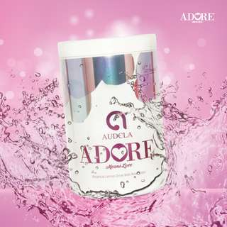 Audela Adore - 20 Sachets