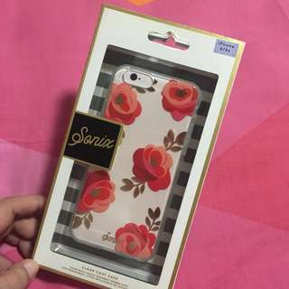 Sonix Iphone 6s Casing