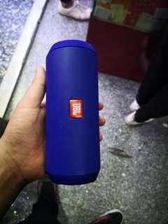 🚚 100%正品 JBL FILE4 無線藍牙音箱 便攜音箱