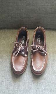 Authentic Sperry Top-Sider