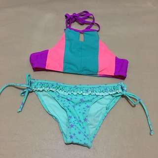 Kids Brand new Swimwear