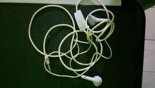 #BIL2018 headset xiaomi