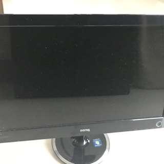 V920p BENQ PC monitor 18.5 inch