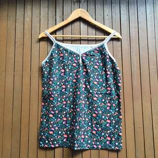 Sleepwear S/less ( L)