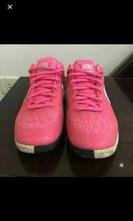 🚚 Nike籃球鞋