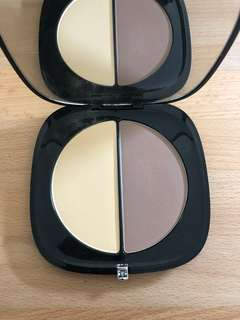 Marc Jacobs Contouring Powder