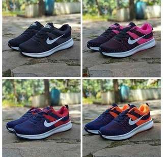 Nike zoom for woman import good Quality