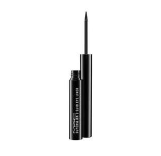 MAC Superslick Liquid Liner