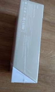 Asus Zenfone 2 laser (2g ram)