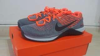 [50%OFF] Nike Metcon DSX Flynite