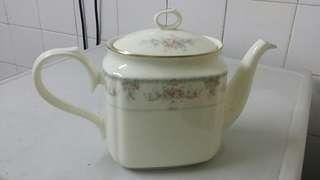 典雅茶壺🍛🍲🍞🍙