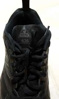 Women's Sports Shoe NB
