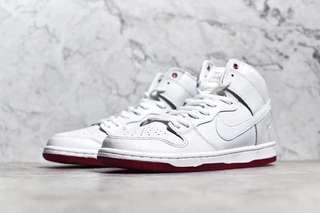 Nike SB Zoom Dunk High