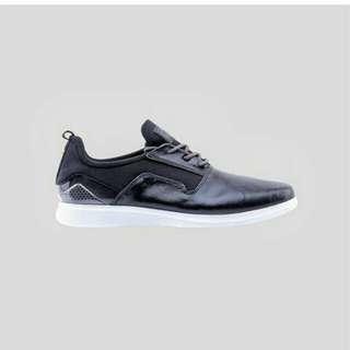 Hrcn shoes